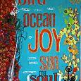 Ocean of Joy