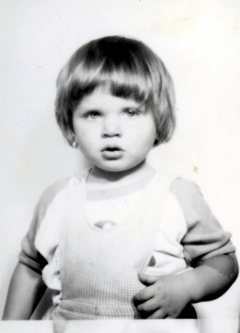 Nathan 1973