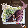 20080116 Flying HIgh