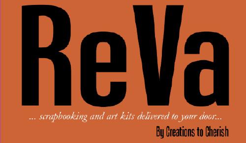 ReVa Kits