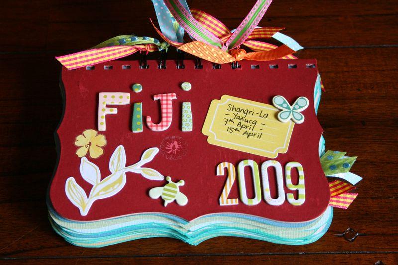 Fiji Mini 001