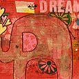 Elle Dream