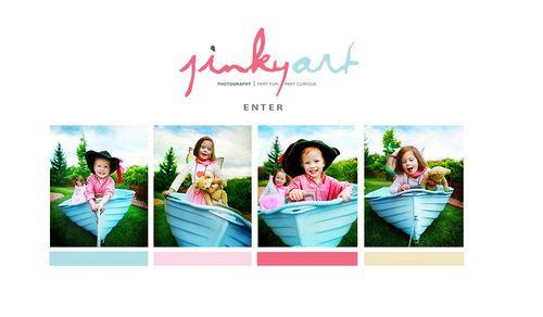 Jinky Art Photo
