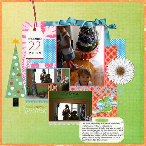 022 Dec-web