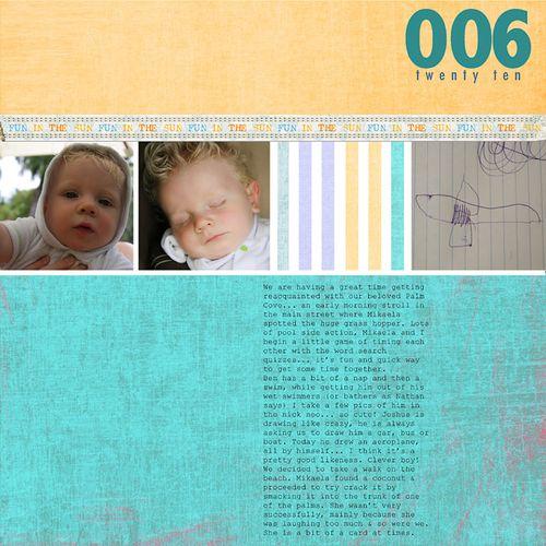 006-1 web