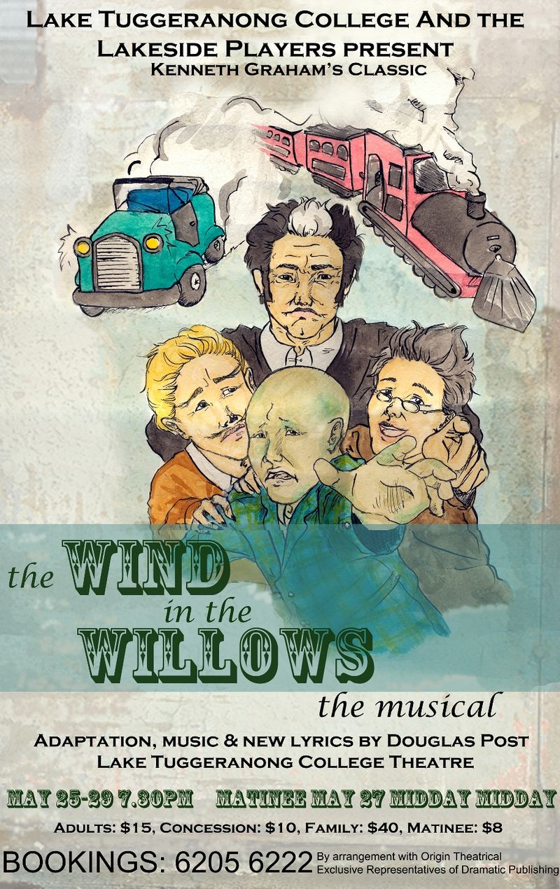 Wind_in _the_willows_poster