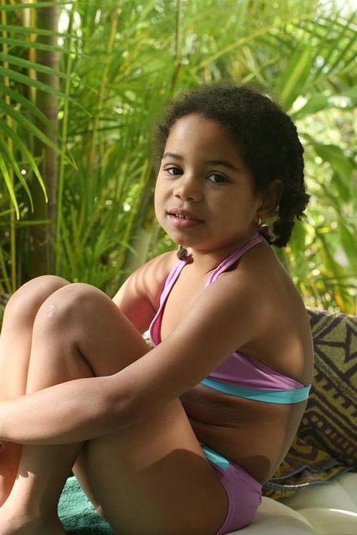 2006 Mikaela Angsana