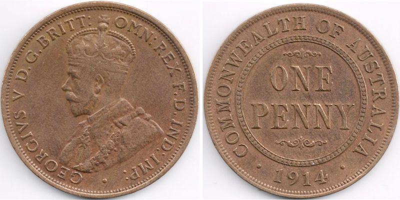 Penny1914