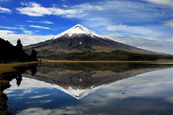 Provincia_de_Cotopaxi