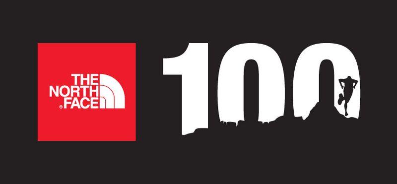 TNF 100