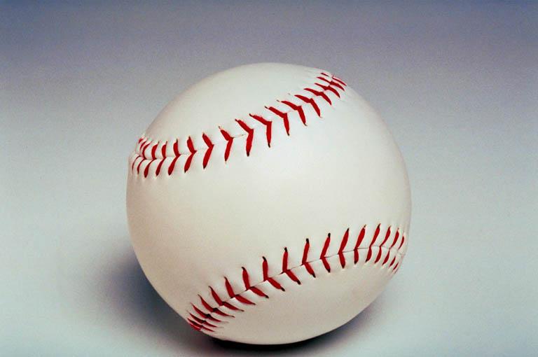 Baseball-970