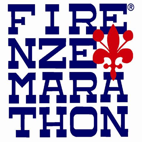 Firenze-Marathon-2009