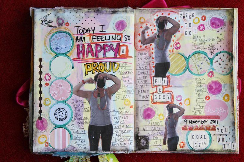 20111109 Art page
