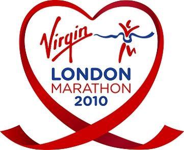 Virgin-2010-london-marathon_361x296