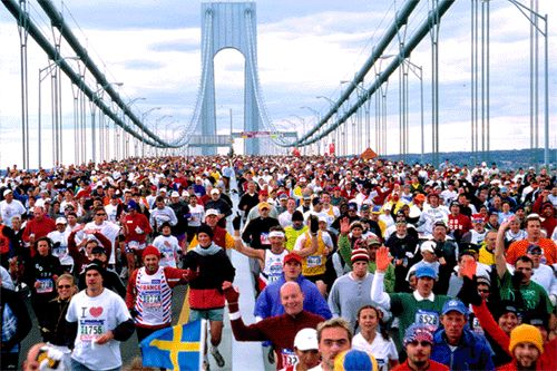 New-york-city_marathon11