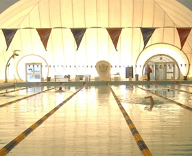 Canb_olympic_pool