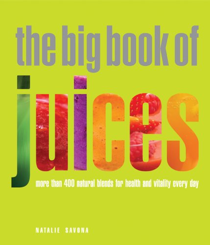 The-big-book-of-juices-1687l1