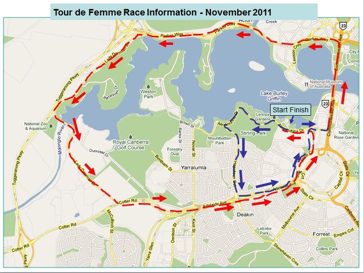 Tour_de_femme_2011