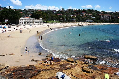 Balmoral-beach1