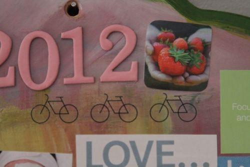2012 Vision Board 007