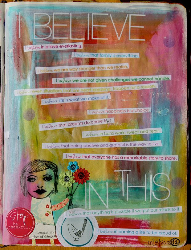 012 I believe