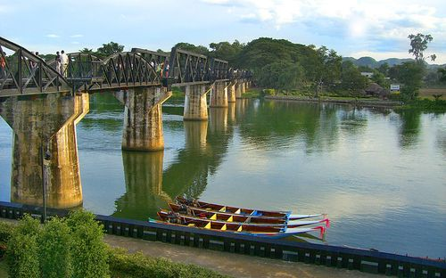800px-River_Mae_Klong_bridge,_Burma_Railway