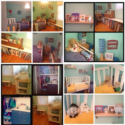 20120612 Boys Room 002