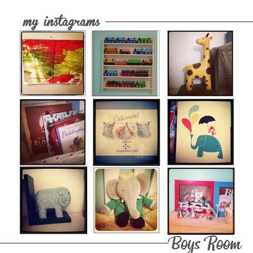 20120612 Boys Room