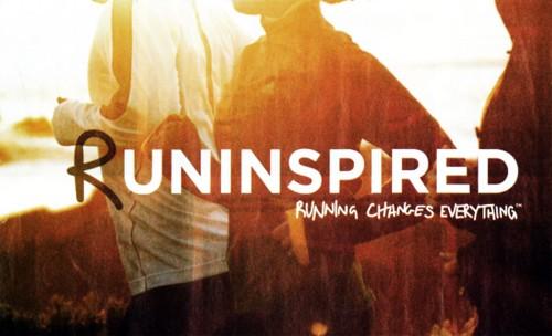 Runinspired-Me