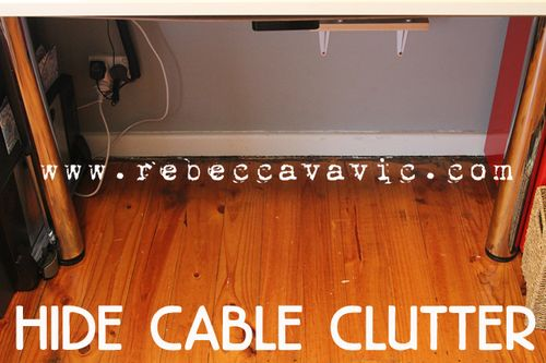 Cable Today 002
