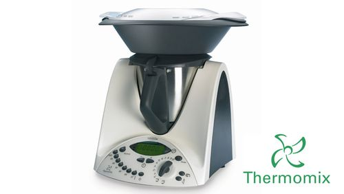 159924-thermomix-650
