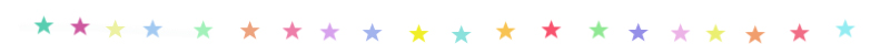 StarsLine