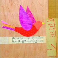 Orangesongbird2