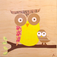 Owlwithbaby2_3