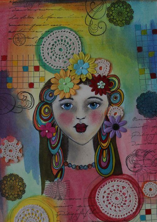 2010-06-14 Girl